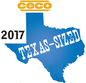 ceco-logo-texas-sized-map